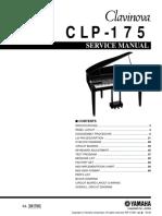 CLP175_SM_E