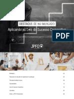 SUCESSO-CORPORATIVO-NA-ENGENHARIA-CONSTRUÇÃO.pdf