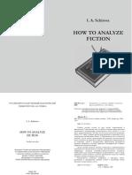 Buku Ke-5 (Statistik Terapan Untuk Penelitian Ilmu)