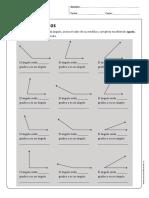 midiendo angulos.pdf