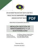 1. DISEÑO CURRICULAR DE GESTION DE MANTENIMIENTO Y LA SOSTENIBILIDAD 3-2-2018.docx
