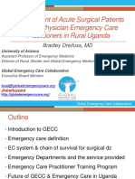 dreifuss_-_gpas_presentation_role_of_ec_and_ecps_in_surgical_care_-_final_.pptx