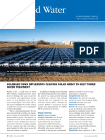 Finished Water_Dec. issue.pdf
