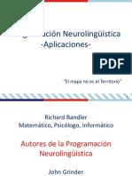 pnl aplicaciones.pptx