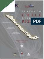Libro-Pensando-Chile-desde-sus-Regiones_UFRO.pdf