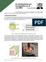 APLICACIONES CALENTAMIENTO POR INDUCCION.pdf