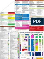 Plan Edition Forum 2019 17-12-18 v2