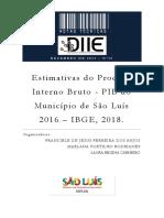 nota_tecnica_2018-12_PIB2016