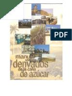 Manual de Derivados de la Caña de Azúcar - ICIDCA - 2000.pdf