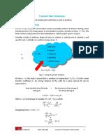 Transient Heat Conduction.pdf