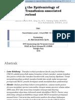 TACO-anastesi nrl.pptx