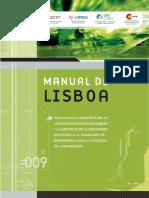 2009 - Manual de Lisboa.pdf