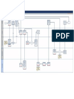 Mapa de Processo.pdf