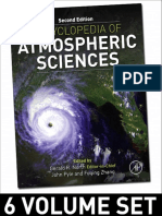 Encyclopedia-of-Atmospheric-Sciences-Second-Edition-V1-6.pdf