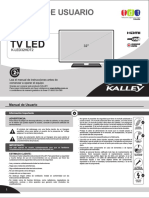 Manual TV KALLEY.pdf