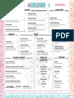 LaCalenda_Menu_2019Jan03.pdf