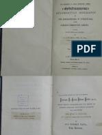 harsacarita_ed_fuehler.pdf
