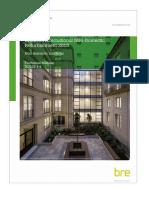 sd225_rfo_int_2015_scr.pdf
