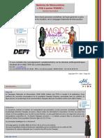 Tableau_de_mesures_femme (1).pdf