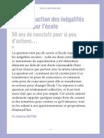 ja194_p116_bastyns.pdf