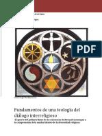 LUCIO LOPEZ, J. F., Fundamentos de una teología del diálogo interreligioso. El aporte del polimorfismo de la conciencia de Bernard Lonergan, Bogota (Tesis).pdf