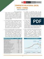 RCB-Perú-China.pdf