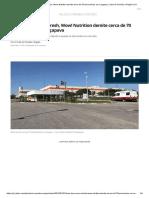 Dona Dos Sucos SuFresh, Wow! Nutrition Demite Cerca de 70 Funcionários Em Caçapava _ Vale Do Paraíba e Região _ G1