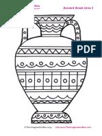 urn_template2.pdf