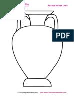 urn_template1.pdf