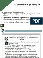 reguli-recompense-si-sanctiuni.pdf
