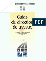 DT2366_Guide de la Direction des Travaux.pdf