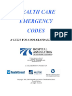 Emergency Codes.pdf