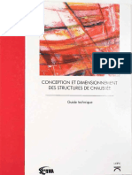 LCPC - Conception et dimensionnement des structures de chaussées _ Guide technique .pdf