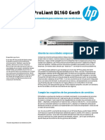 HP-Rackeable-ProLiant-DL160.pdf
