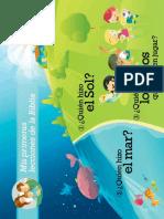 Historias de la biblia para niños Testigos.pdf
