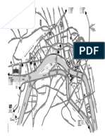 plan de Liège