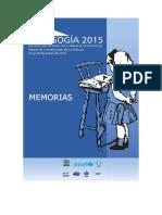 2015-Ponencia Andres Castillo en Pedagogia 2015