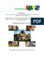c5cde Informe Ecuador Esp