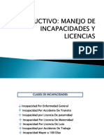 INSTRUCTIVO INCAPACIDAD.pptx