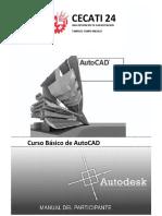 122162704-Manual-Basico-de-Autocad-pdf.pdf