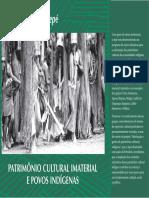 livro_patrimonio_cultural_imaterial_e_povos_indigenas-baixa_resolucao.pdf