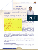 Las vitaminas.pdf