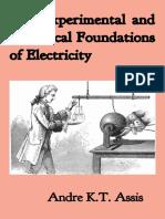 Electricity Vol 2