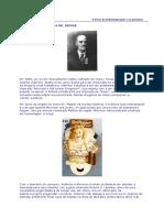 Charles Alderton e a Dr. Pepper.pdf