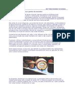 Das Sodas Fountains às misturas.pdf