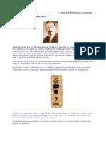 Caleb Bradham e a Pepsi Cola.pdf