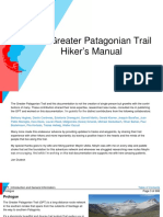 GPT Hikers Manual (20181026)