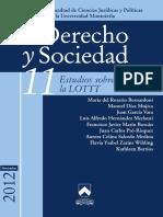 Derecho-y-Sociedad-N°-11