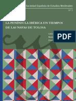 LAS NAVAS DE TOLOSA Y EL PARADIGMA BÉLICO MEDIEVAL-García Fitz.pdf