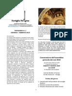 Notiziario-n.1-2019